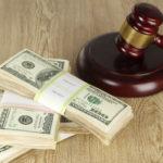 Обращение в суд на взыскание алиментов в гражданском браке