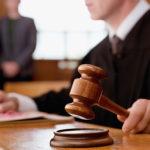 Раздел доли в ООО при разводе супругов судом
