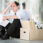 Алименты с безработного