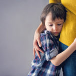 Процесс оформления временного опекунства над ребенком