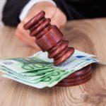 Исковое заявление в суд на взыскание алиментов