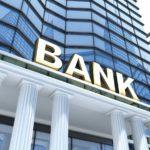 Ипотека при разводе супругов, если заинтересованной сторона - банк