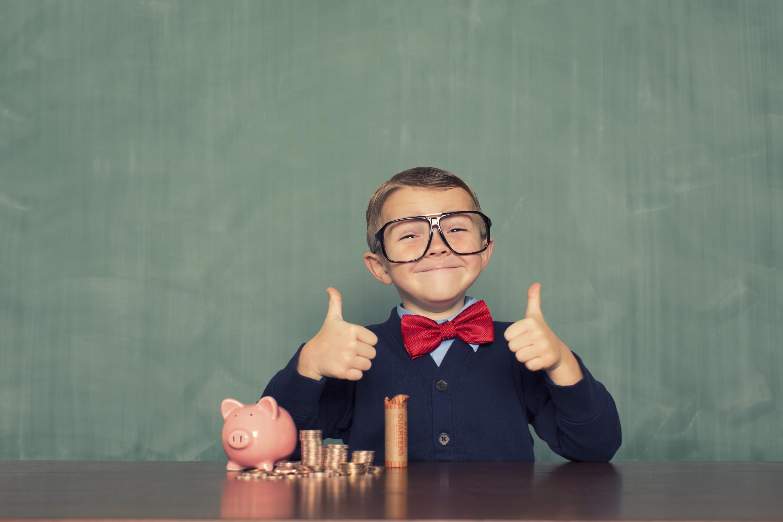 Как подать на алименты в твердой денежной сумме