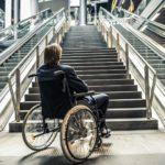 Снижение алиментов, если плательщик является инвалидом