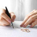 Брачный договор или соглашение: что лучше