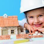 Материнский капитал на недвижимость