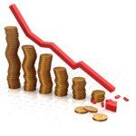 Уменьшение алиментов при снижении дохода