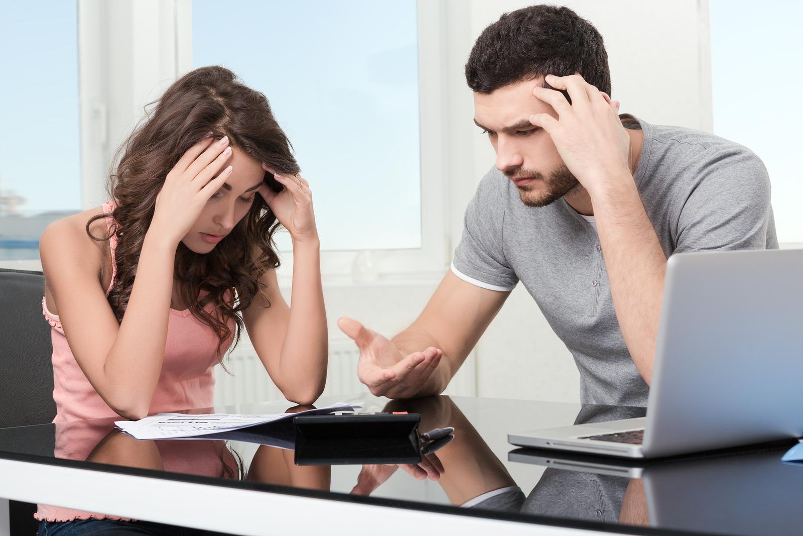 Что делать, если бывший муж не платит алименты