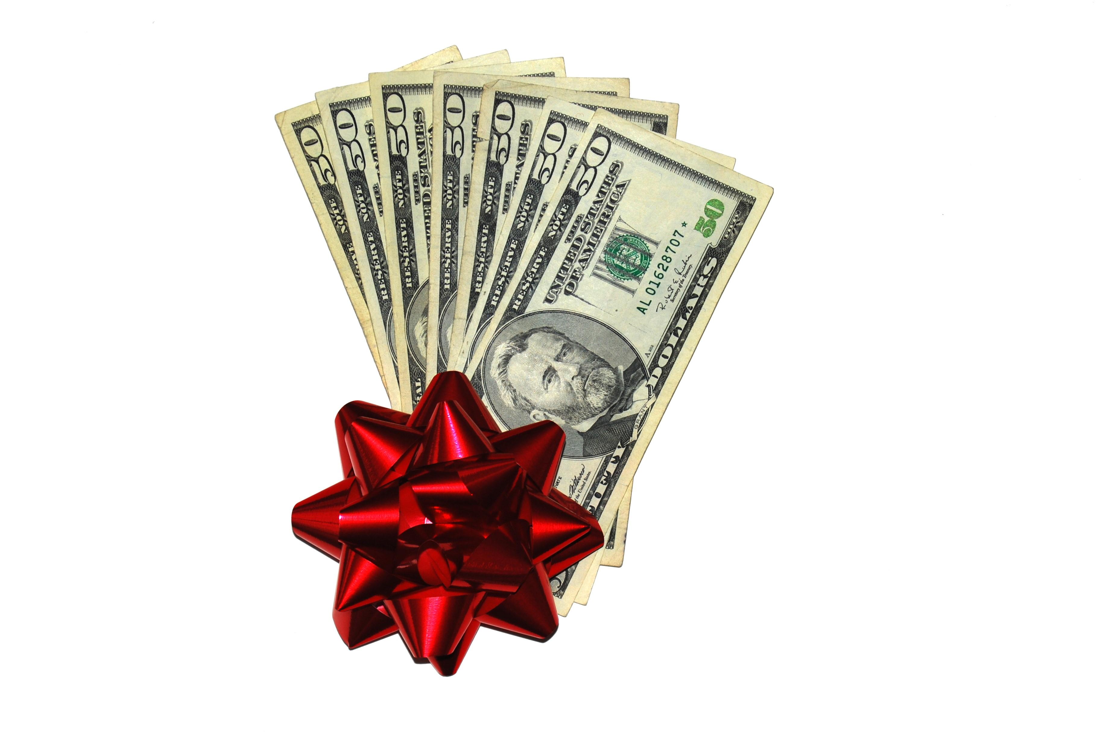 Алименты с подарка по договору дарения