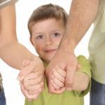 Можно не платить алименты, если ребенка усыновляют