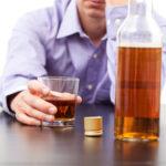 Лишение отцовства из-за алкоголизма