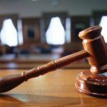 Обращение в суд для выписки мужа из квартиры