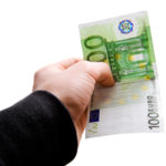 Алименты в твердой денежной сумме