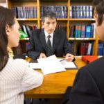 Показания свидетелей, что имущество получено супругом в дар