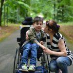 Выплата алиментов на ребенка инвалида до и после совершеннолетия