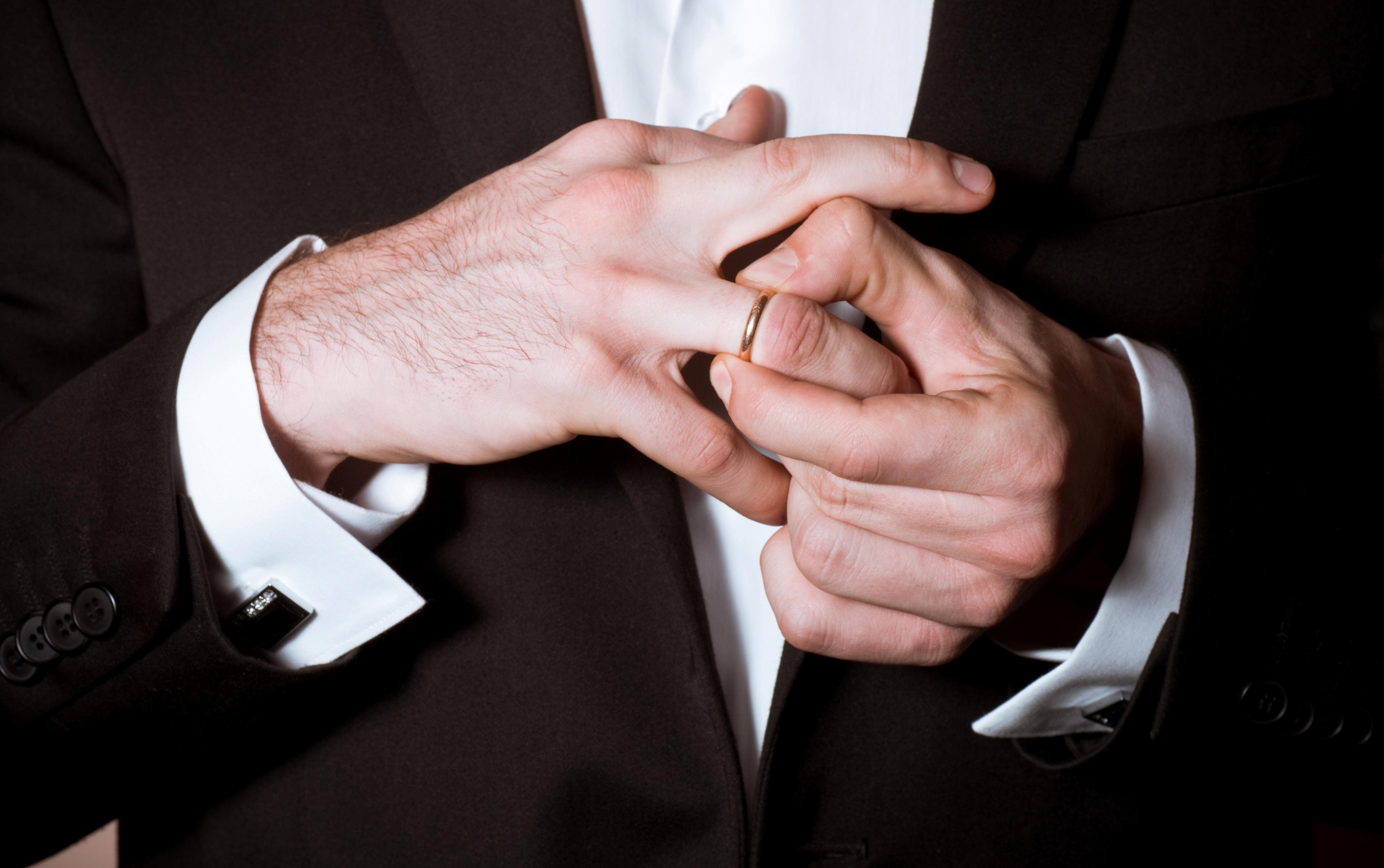Муж подал на развод что будет, если я не явлюсь в суд
