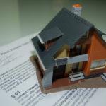 Выписка из приватизированной квартиры