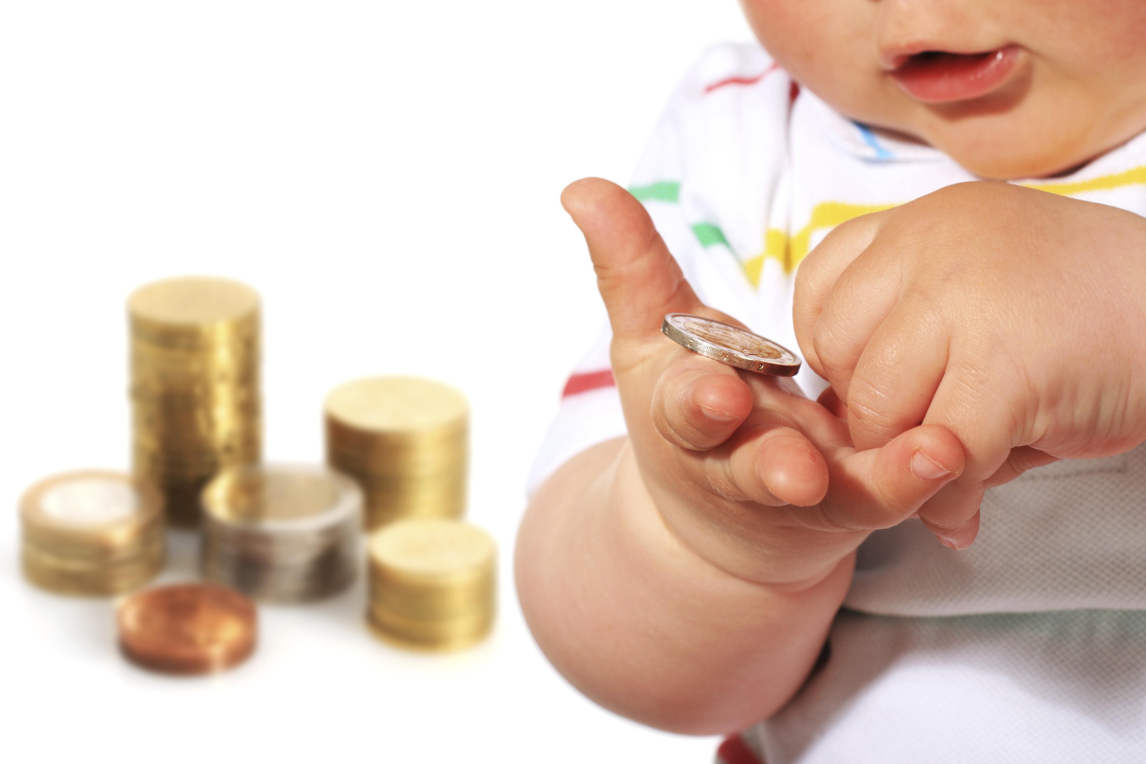 Если лишили родительских прав, нужно ли платить алименты