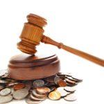 Повторный иск в суд по вопросу уплаты алиментов