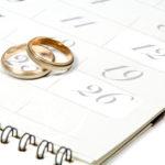 Сроки развода