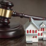 Оспорить завещание на квартиру через суд