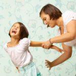Жестокое обращение с ребенком - основание для лишения родительских прав