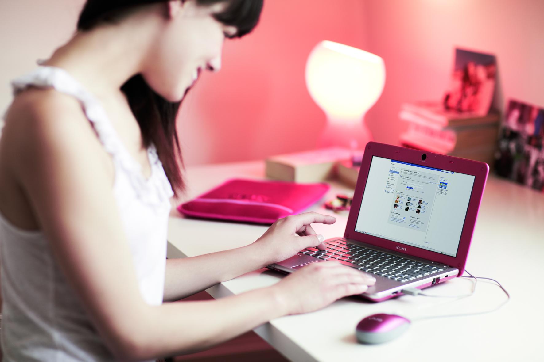 Как подать на развод в одностороннем порядке через интернет
