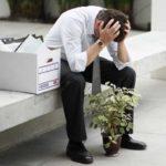 Алименты с неработающих граждан