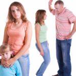 Уменьшение алиментов, если есть дети от другого брака