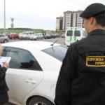 Процедура взыскания алиментов из пенсии ФССП