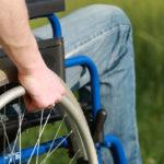 Уменьшение алиментов в связи с получением инвалидности