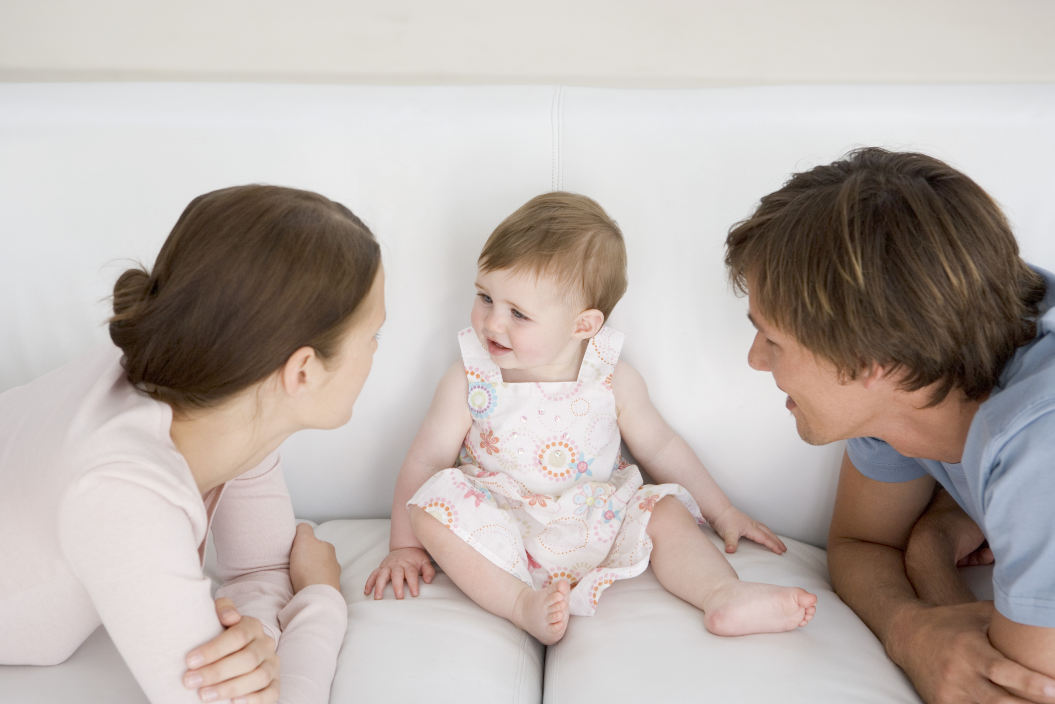 Чем опека отличается от усыновления