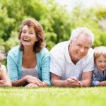 Определение родства при совершении сделок