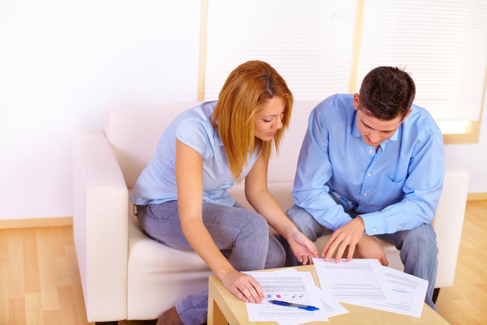 Изображение - О возможности оспаривания дарственной на квартиру при жизни дарителя 021