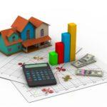 Отчисления с одаряемого за полученную прибыль