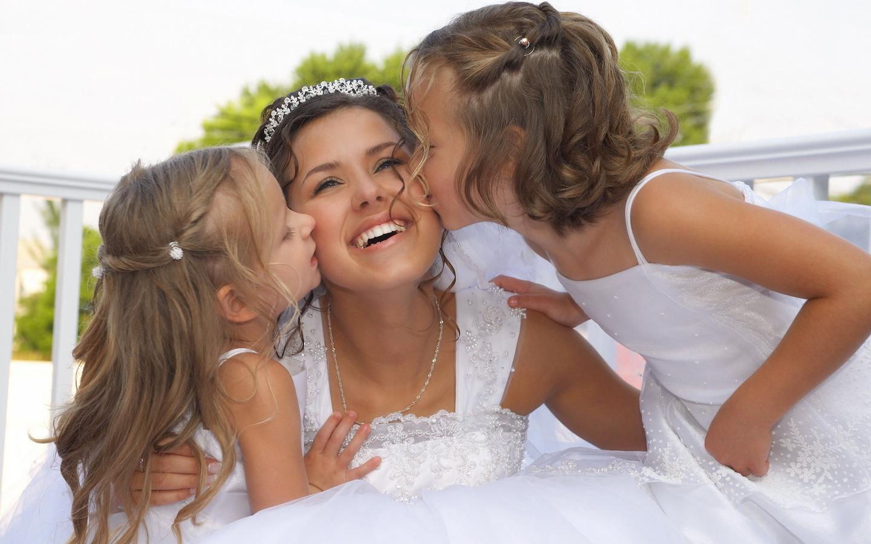 Если мать-одиночка выходит замуж, теряет ли она статус