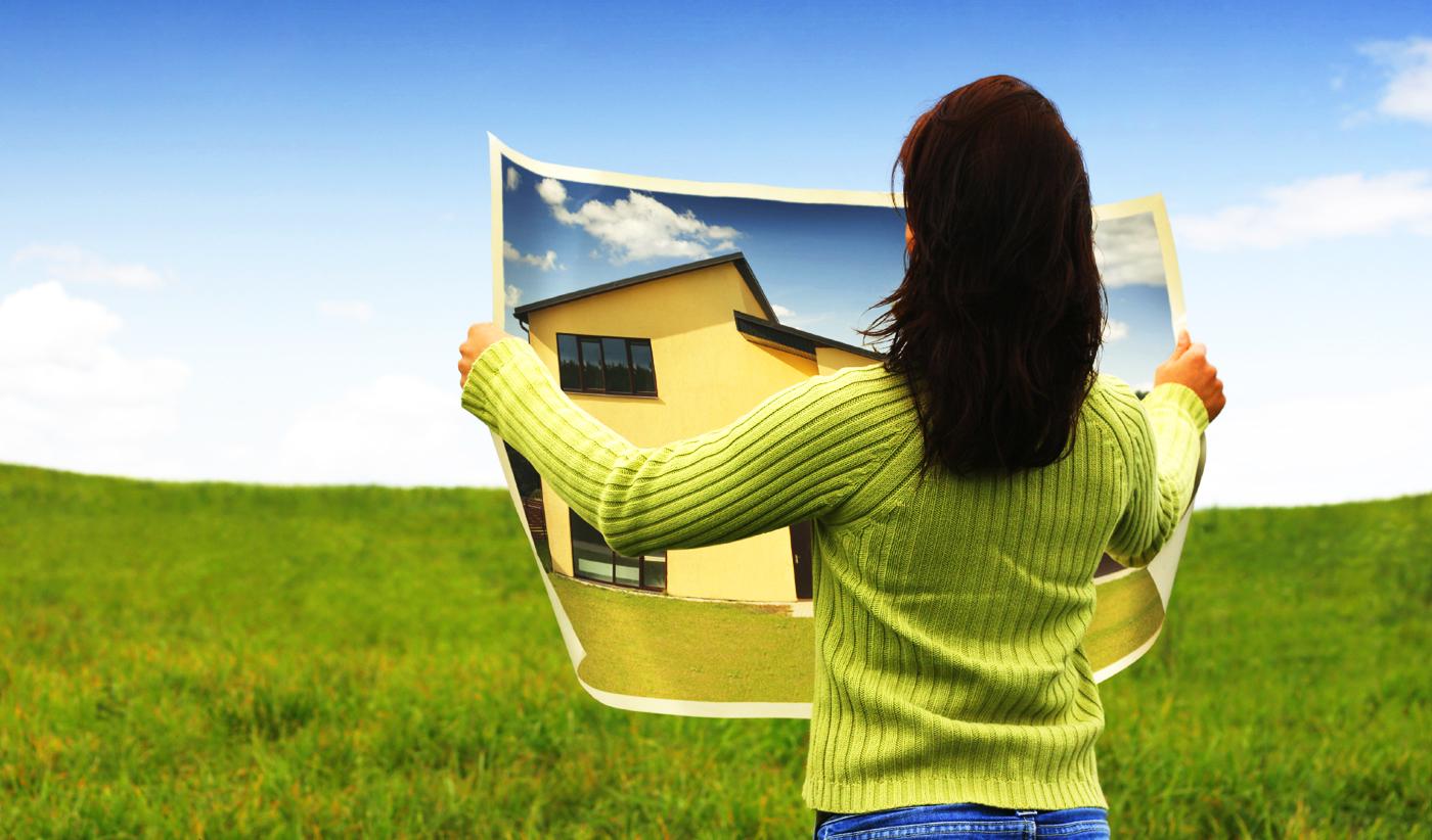 Изображение - Преимущества и недостатки дарственной на дом 11-5