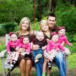 Особенности оформления статуса многодетной семьи при разводе родителей