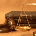 Лишение отца родительских прав через суд