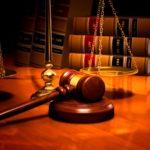 Лишения прав на наследство через суд