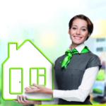 Суть ипотечного кредитования