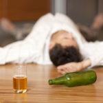 Лишение родительских прав при злоупотреблении алкоголем