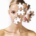 Признание брачного договора недействительным по причине психических отклонений у одного из супругов