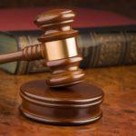 Назначение экспертизы ДНК через суд