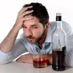 Оспаривание дарственной, если человек подписывал в состоянии сильного алкогольного опьянения