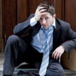 Как платить алименты безработному родителю