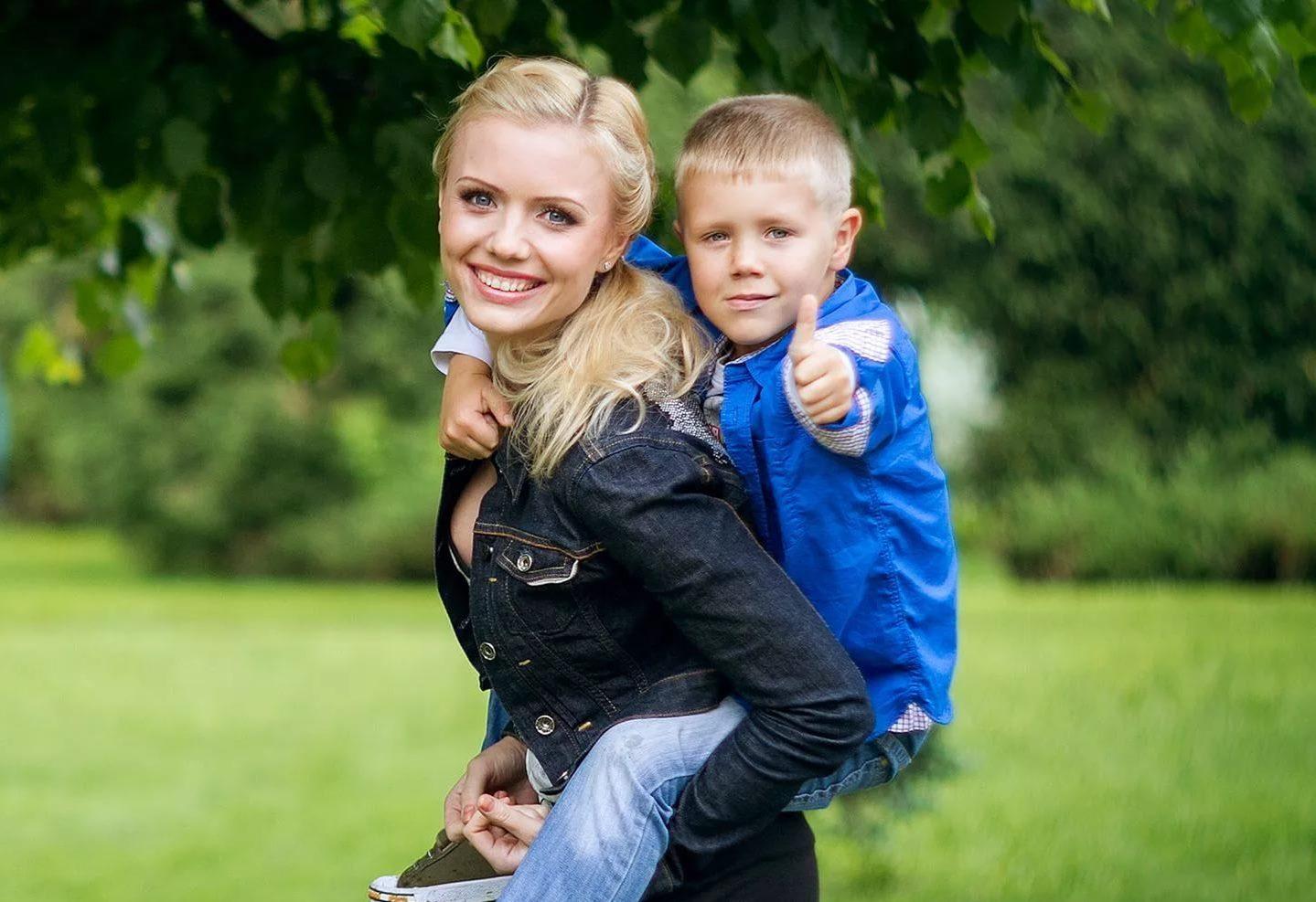 Мать-одиночка: вычеты по НДФЛ 2020
