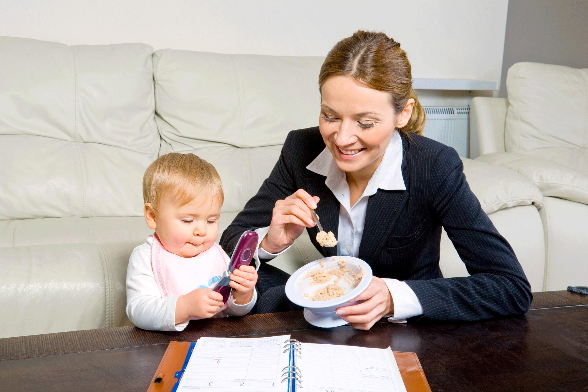 Мать-одиночка: льготы и пособия в 2020 году