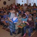 Оформление опеки на ребенка из детского дома