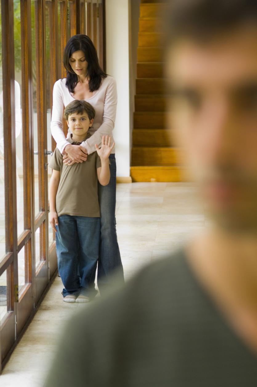 Одиноких фото или мать одиночка знакомства матерям